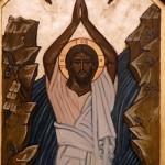 Wspólnota Chrystusa Kapłana, Proroka iKróla(żeński instytut świecki)