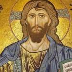 Wspólnota Kapłanów Chrystusa Paschalnego