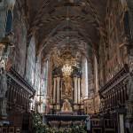 5843342_katedra-w-sandomierzu