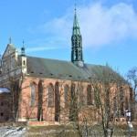 9783494_bazylika-katedralna-narodzenia-najswietszej-maryi-panny-w-sandomierzu
