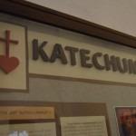 Informacje o Katechumenacie