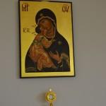 Maryja i ... św. Jadwiga Królowa