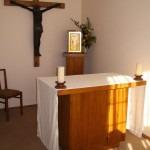 Kaplica domowa