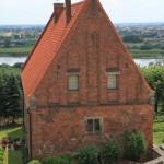 Dom Długosza 1