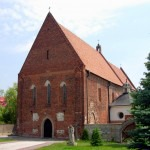 Zawichost_church_20060616_1141