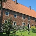 Dom Długosza 2