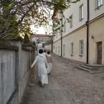 nowicjuszki2013_10
