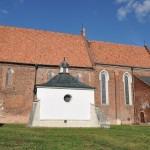 zawichost_kosciol_klasztorny_pw_jana_chrzciciela_2