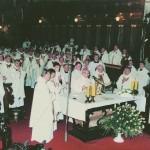 w katedrze sandomierskiej 1