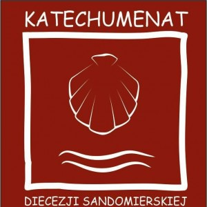 Katechumenat Sandomierz