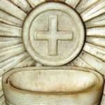 Mała metoda uczestniczenia weMszy świętej