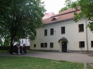 Litwa 2008 - Videniskiai 031