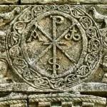 Wprowadzać katechumenat…