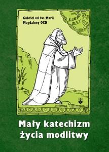 Okładka_katechizm2.indd