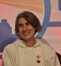 s. Alicja Rutkowska