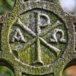Rok liturgiczny whomiliach