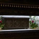 8 czerwca – wspomnienie św.Jadwigi Królowej