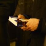 Kościół krakowski ma nowych katechumenów
