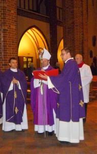przyjecie-do-katechumenatu