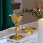 Eucharystia – niebo naziemi (sobota ujadwiżanek)