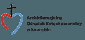Katechumenat Szczecin