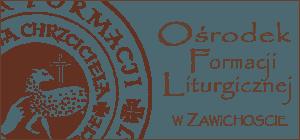 Ośrodek Formacji Liturgicznej