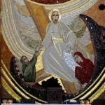 M. Rupnik SJ – Ewangelia wmozaikach – kolejne medytacje 4-7