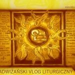 Vlog liturgiczny – zaistniał