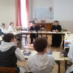 Forum katechumenalne