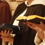 Potężna modlitwa wstawiennicza