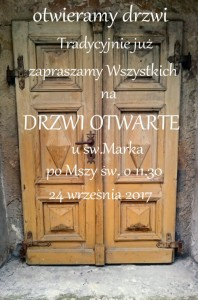 drzwi 2017