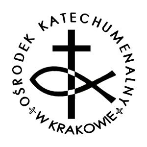 Katechumenat Kraków
