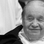 Wspomnienie onaszym śp.Ojcu, Biskupie Wacławie Świerzawskim