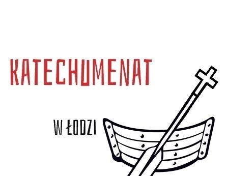 Katechumenat Łódź