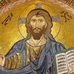 zhomilii Ojca naChrystusa Króla (audio)