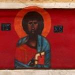 Nowa strona internetowa krakowskiego katechumenatu
