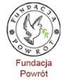 """Fundacja """"Powrót"""""""