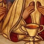 Anamneza liturgiczna, czyli wspomnienie uobecniające