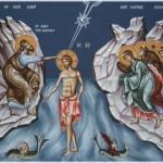 Epifania Boga