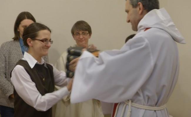 Przyjęcie dopostulatu Marii