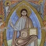 Jedność wróżnorodności, czyli obogactwie liturgicznych rytów