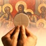 """Sesja formacyjno-modlitewna: """"Niech moją iwaszą ofiarę przyjmie Bóg Ojciec"""" (22-24 czerwca)"""