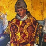 św.stanisław
