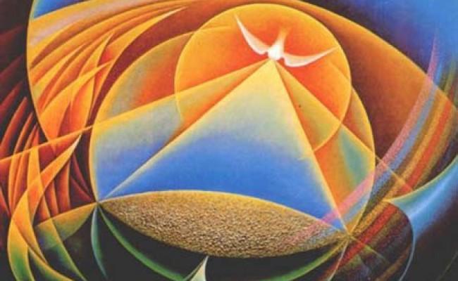 Divo Barsotti: Posłannictwo Ducha
