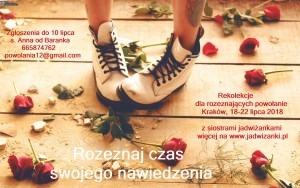 dziewczece-nogi,-biale-buty,-czerwone-roze-206994 (1)