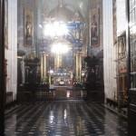 Nowenna przeduroczystością św.Jadwigi Królowej