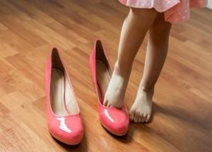 dziecko-buty-jak-dobrac-odpowiedni-rozmiar-buta-BIG-88570