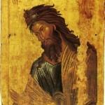 Jan Chrzciciel – wzór ewangelizatora