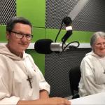 Wywiad wRadiu Wilno