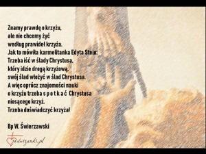 Podwyższenie Krzyża 2